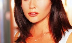 Shannen Doherty For mobile