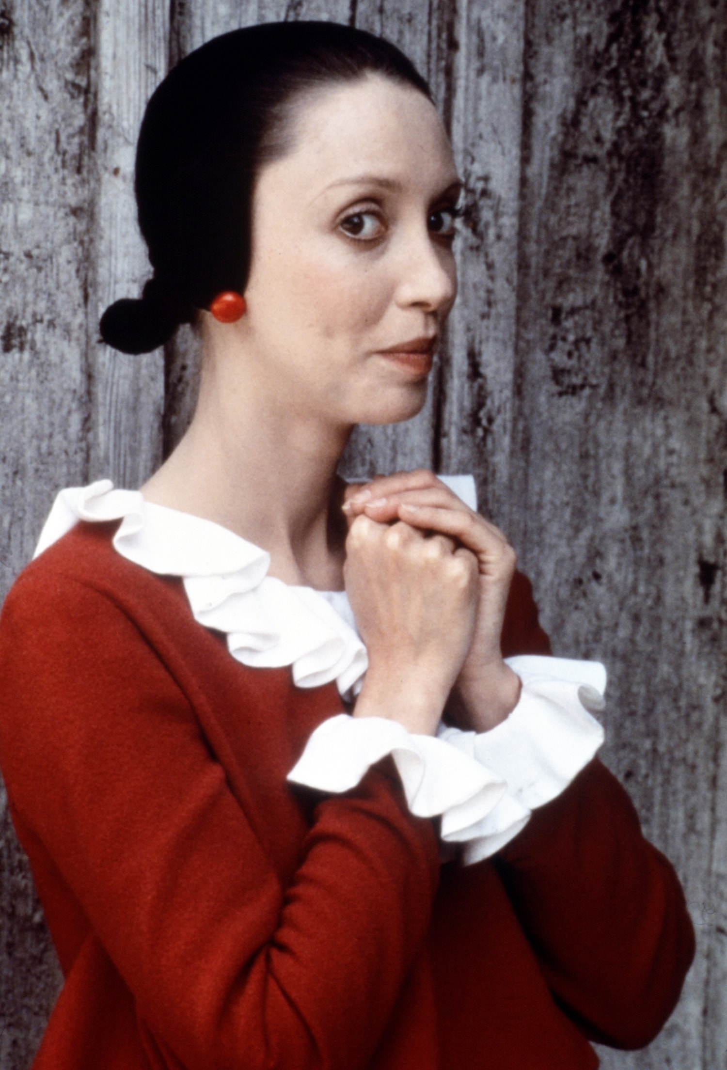 Shelley Duvall For mobile