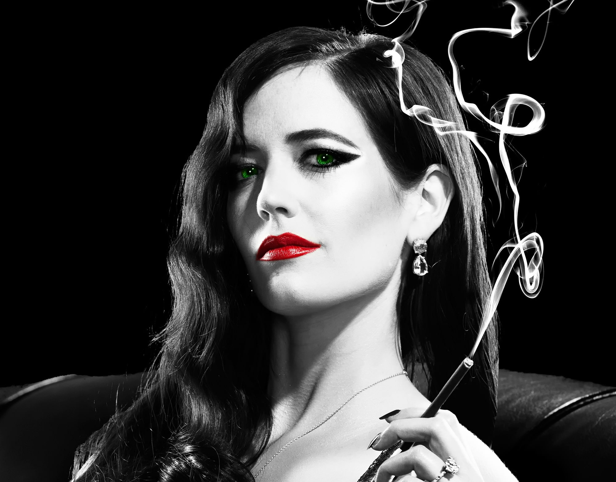 Sin City: A Dame To Kill For for mobile