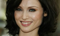 Sophie Ellis Bextor For mobile