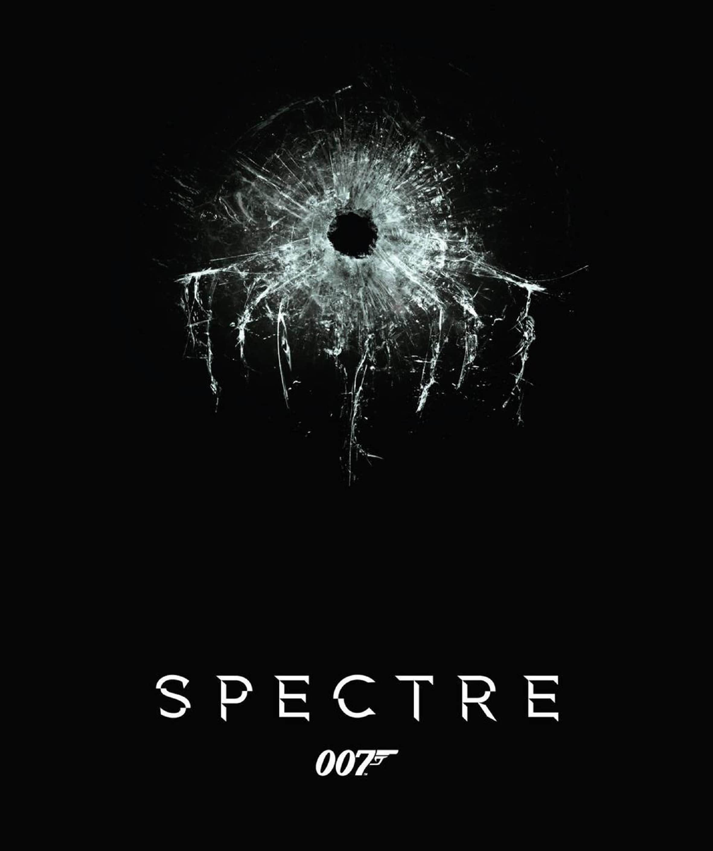 Spectre For mobile
