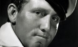 Spencer Tracy For mobile