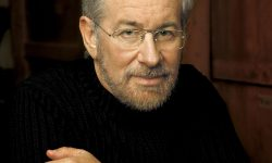 Steven Spielberg For mobile