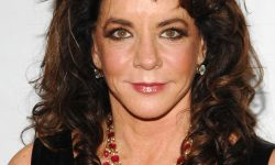 Stockard Channing For mobile