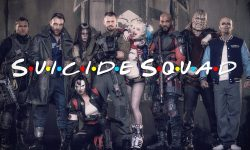 Suicide Squad Full hd wallpapers