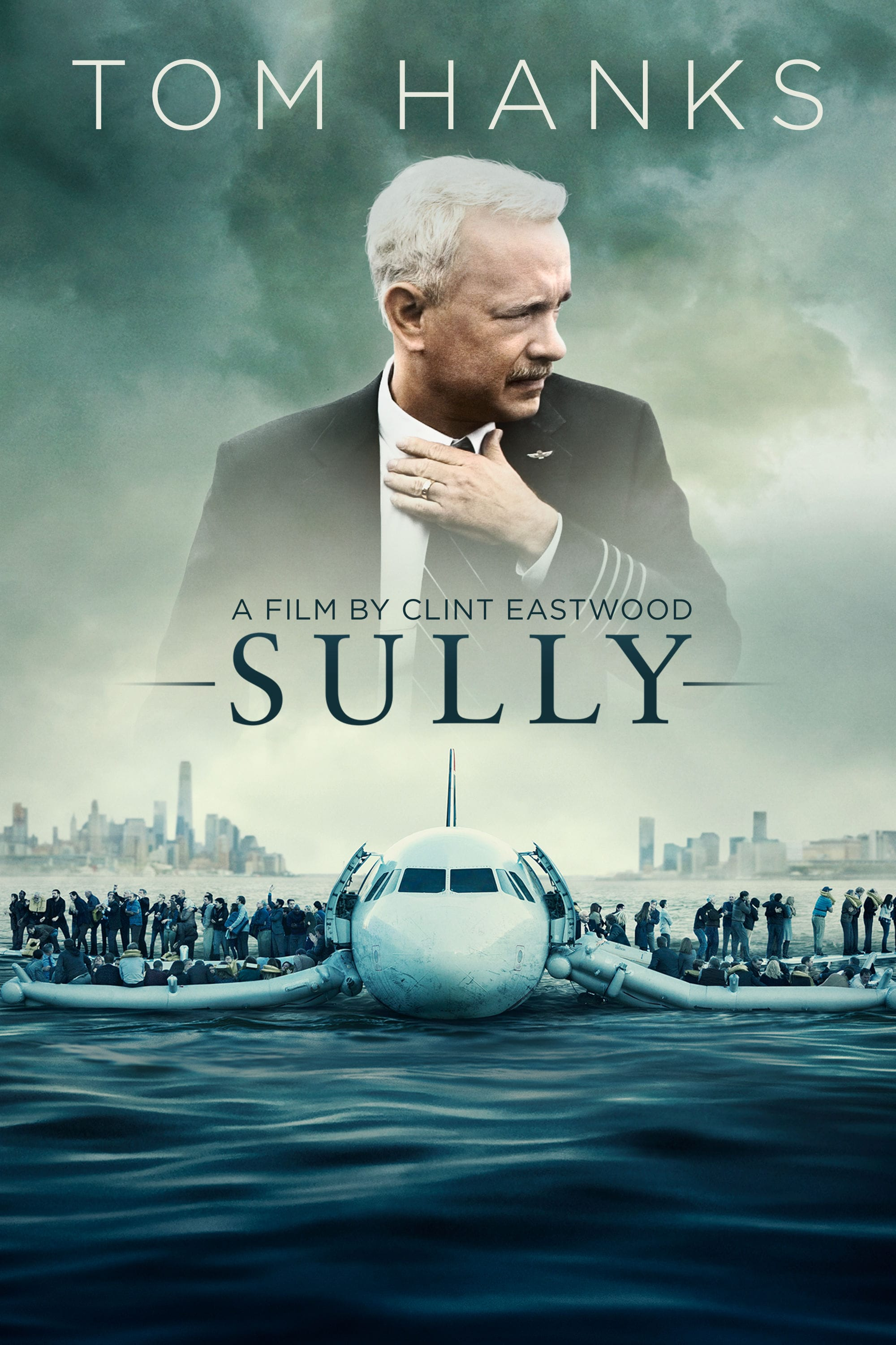 Sully For mobile