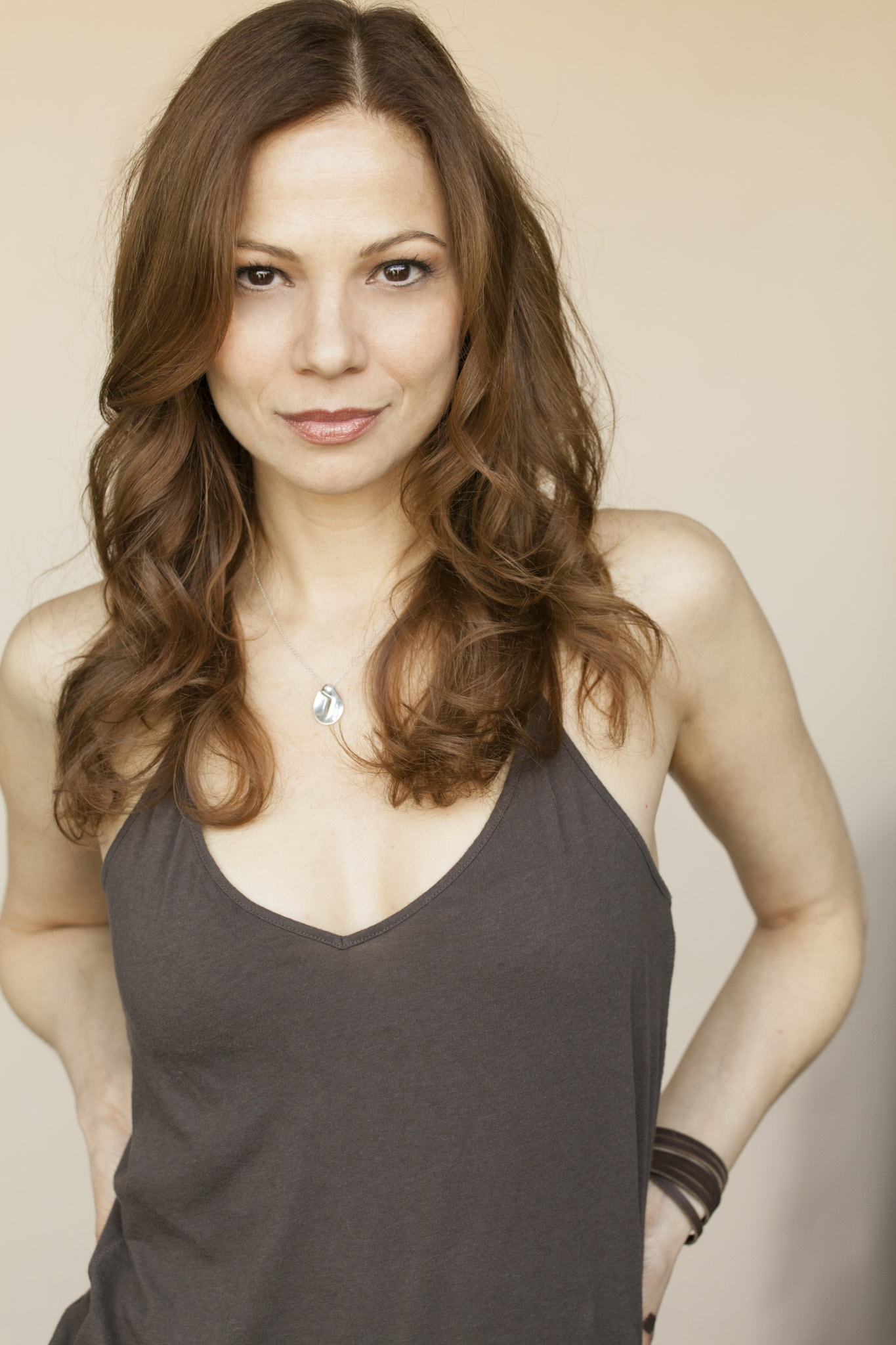 Tamara Braun For mobile