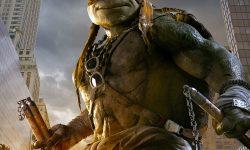 Teenage Mutant Ninja Turtles for mobile