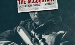 The Accountant For mobile