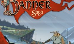 The Banner Saga 2 For mobile