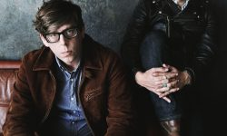 The Black Keys For mobile