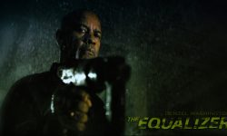 The Equalizer HQ wallpapers