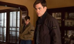 The Finest Hours full hd wallpapers