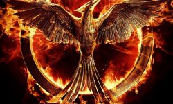 The Hunger Games: Mockingjay - Part 2 For mobile