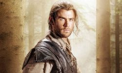 The Huntsman full hd wallpapers