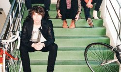 The Kooks For mobile