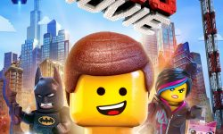 The Lego Movie For mobile