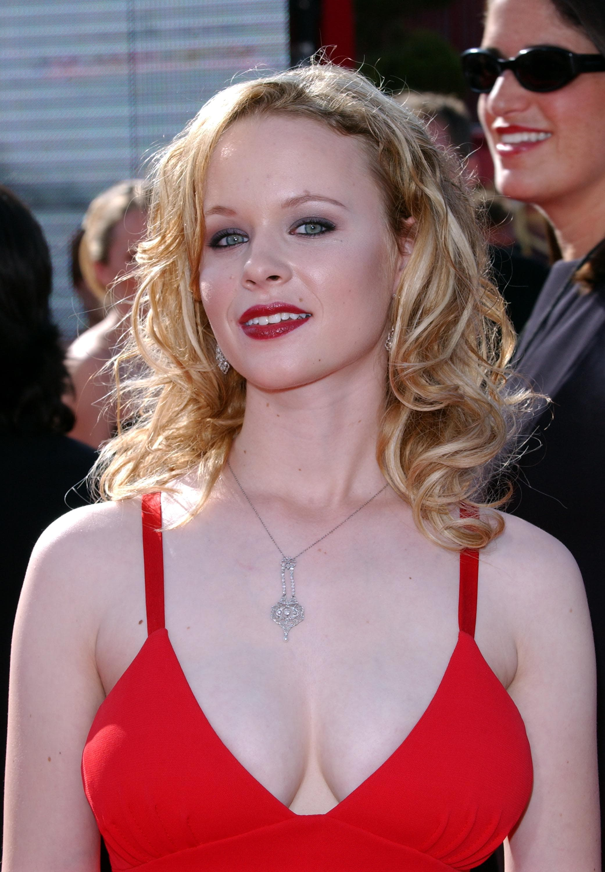 Thora Birch For mobile