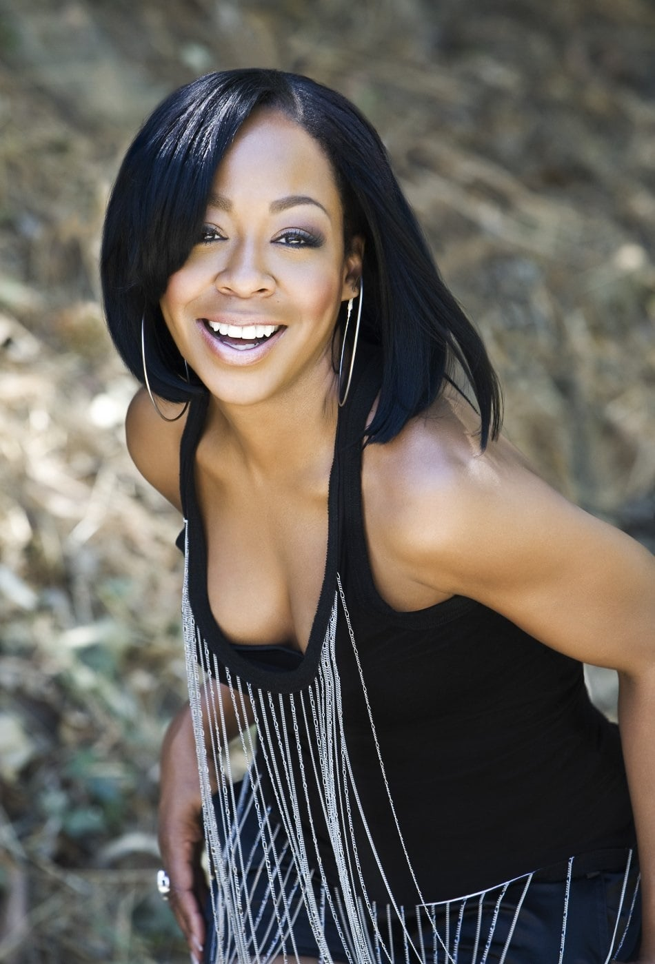 Tichina Arnold For mobile