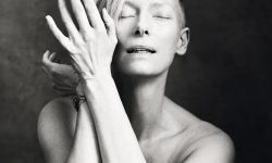 Tilda Swinton Full hd wallpapers