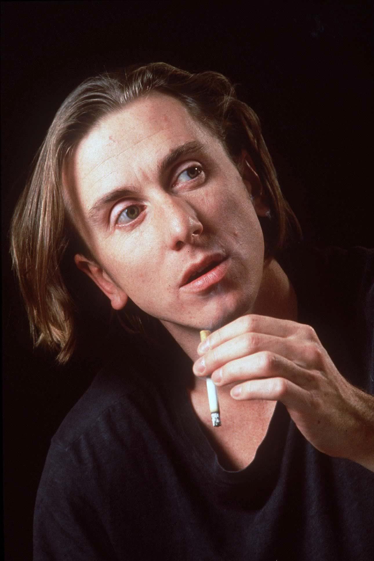 Tim Roth For mobile
