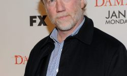 Timothy Busfield For mobile