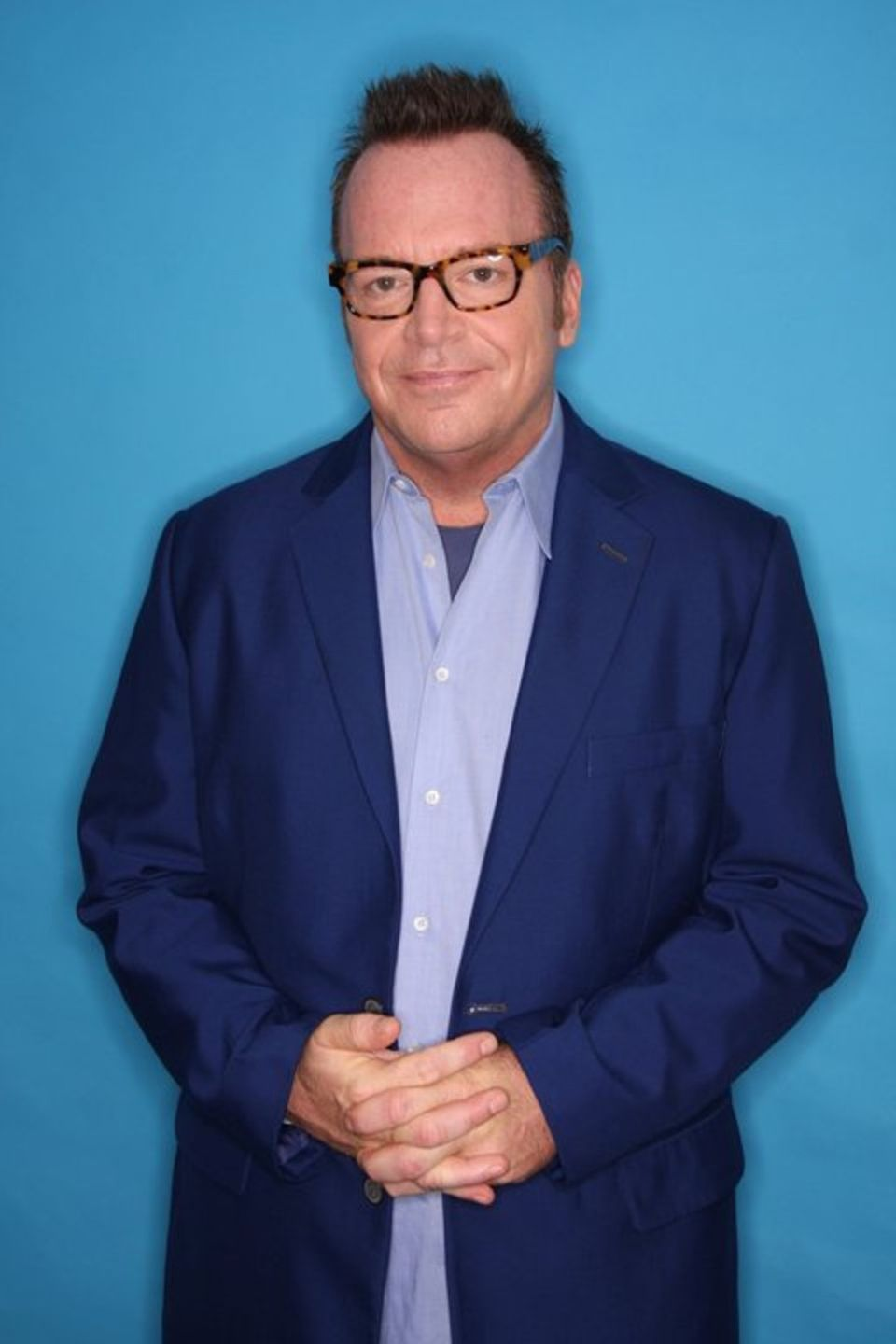 Tom Arnold For mobile