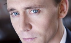 Tom Hiddleston For mobile