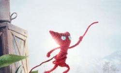 Unravel For mobile