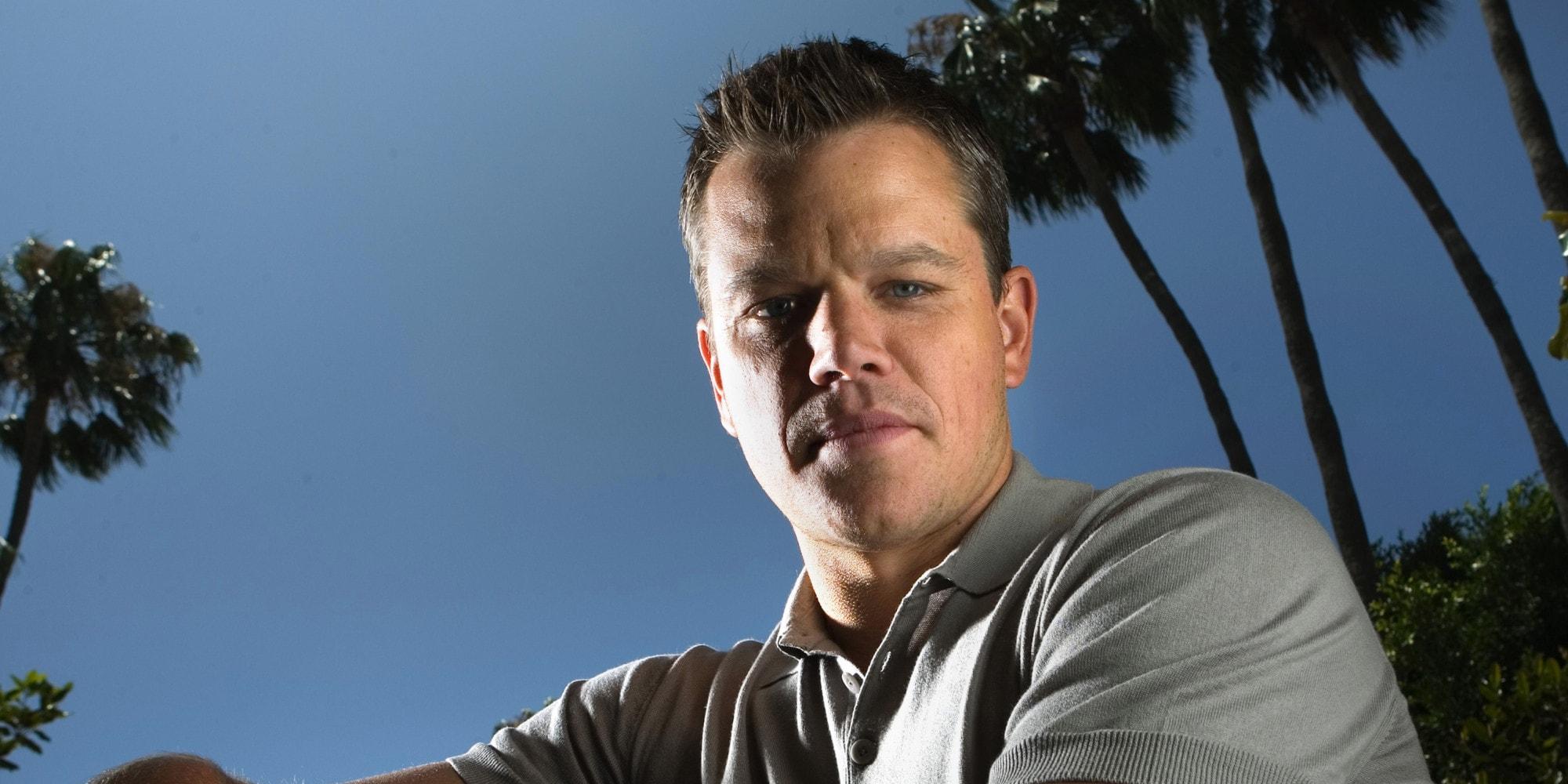 Untitled Jeremy Renner/Bourne Sequel for mobile