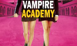 Vampire Academy For mobile