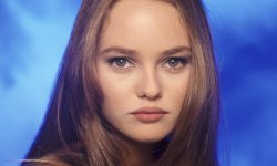 Vanessa Paradis Backgrounds