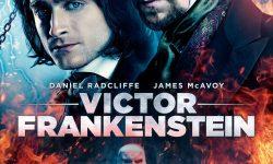 Victor Frankenstein For mobile