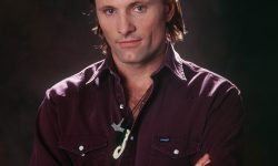 Viggo Mortensen For mobile