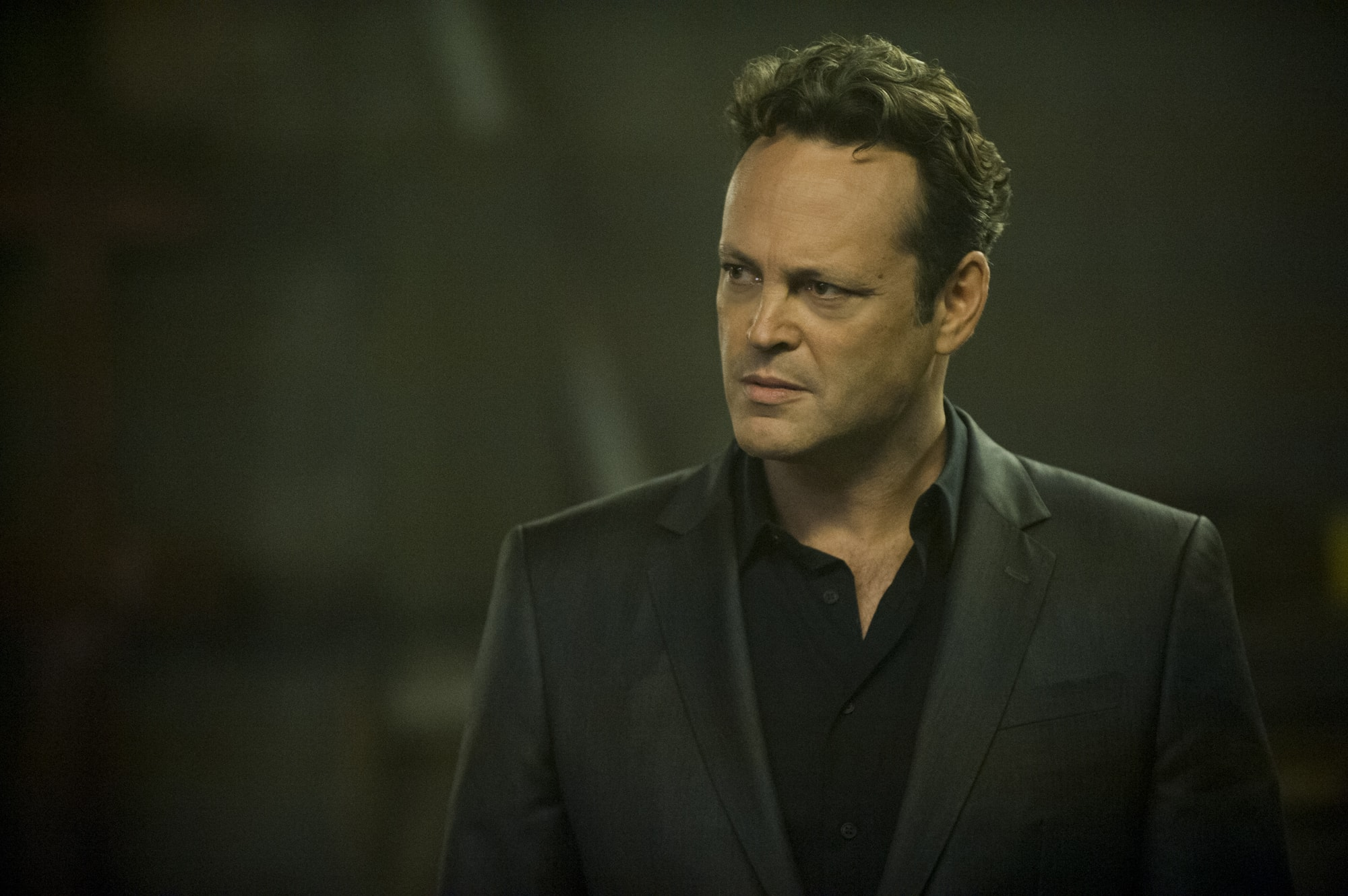 Vince Vaughn Full hd wallpapers