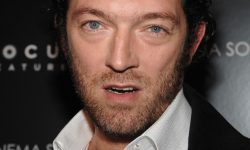 Vincent Cassel For mobile