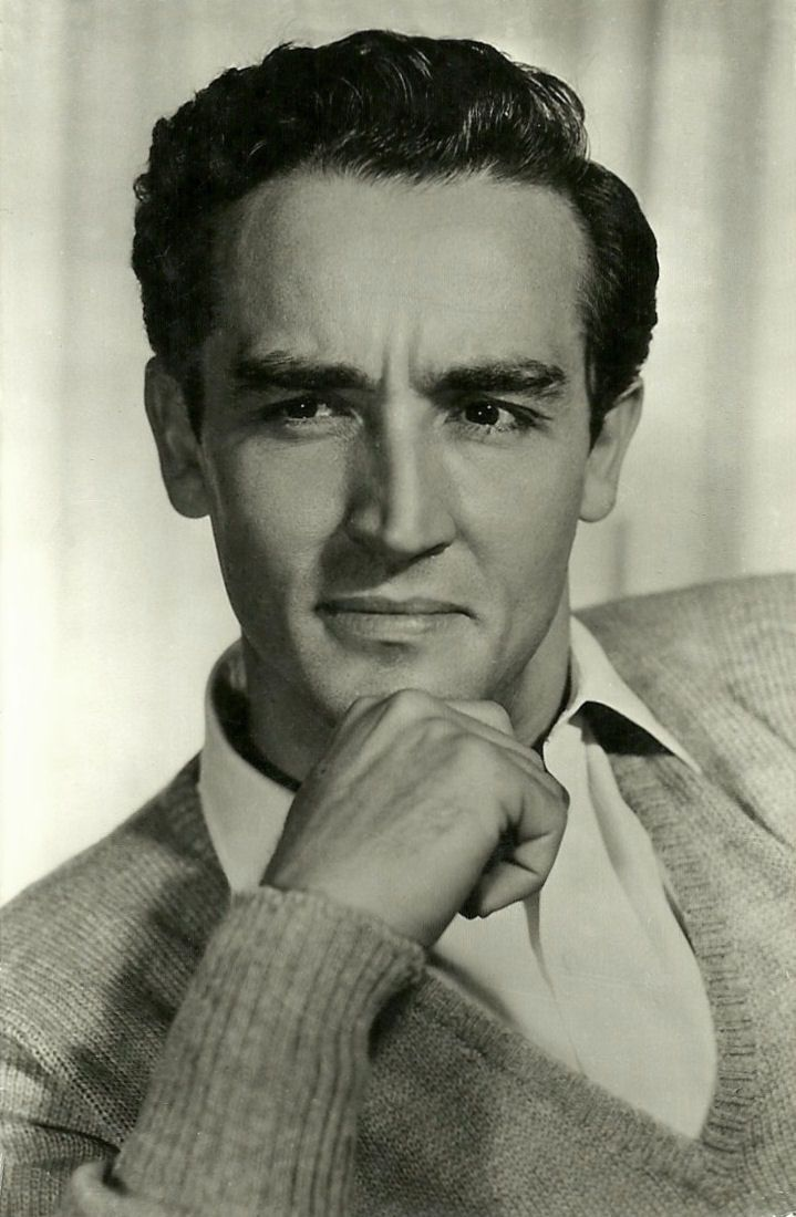 Vittorio Gassman For mobile