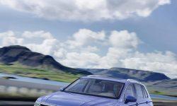 Volkswagen Tiguan 2 For mobile