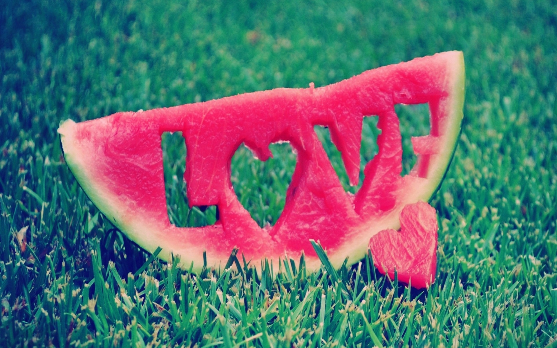 Watermelon HD pictures
