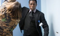 Wesley Snipes Full hd wallpapers