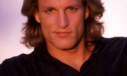 Woody Harrelson For mobile