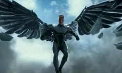 X-Men: Apocalypse widescreen wallpapers