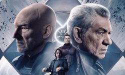 X-Men: Days Of Future Past for mobile