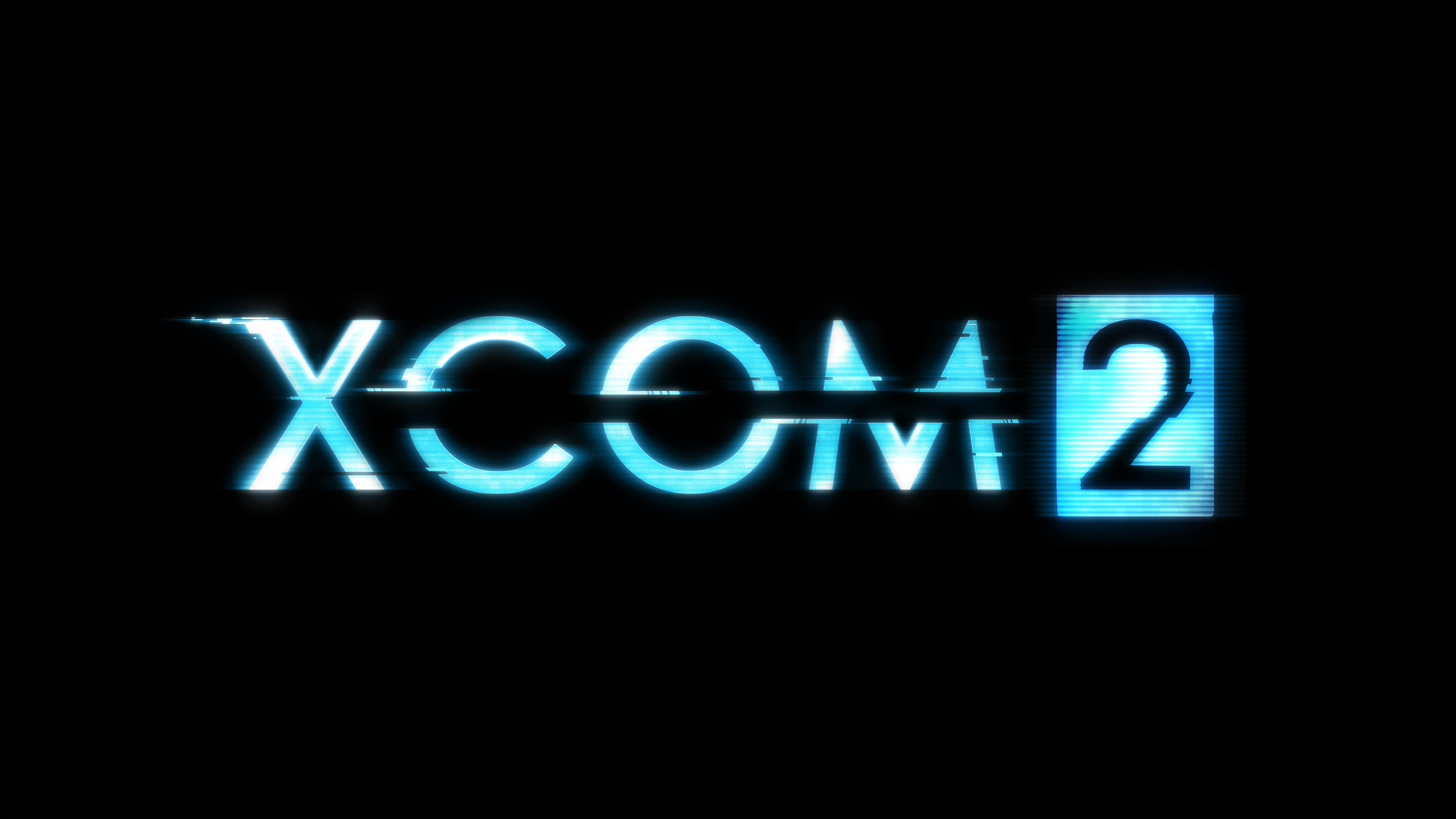XCOM 2 widescreen for desktop
