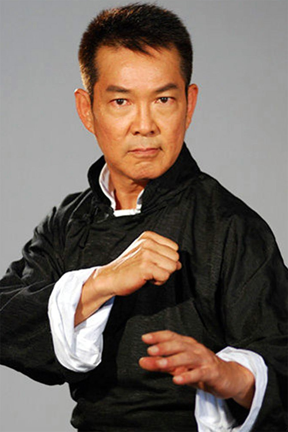 Yuen Biao For mobile