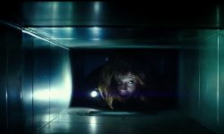 10 Cloverfield Lane widescreen for desktop