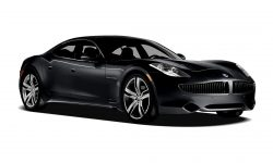2012 Fisker Karma Widescreen for desktop