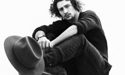 Aaron Taylor-Johnson Full hd wallpapers
