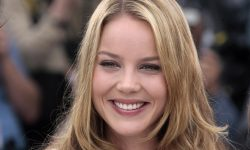 Abbie Cornish Widescreen for desktop