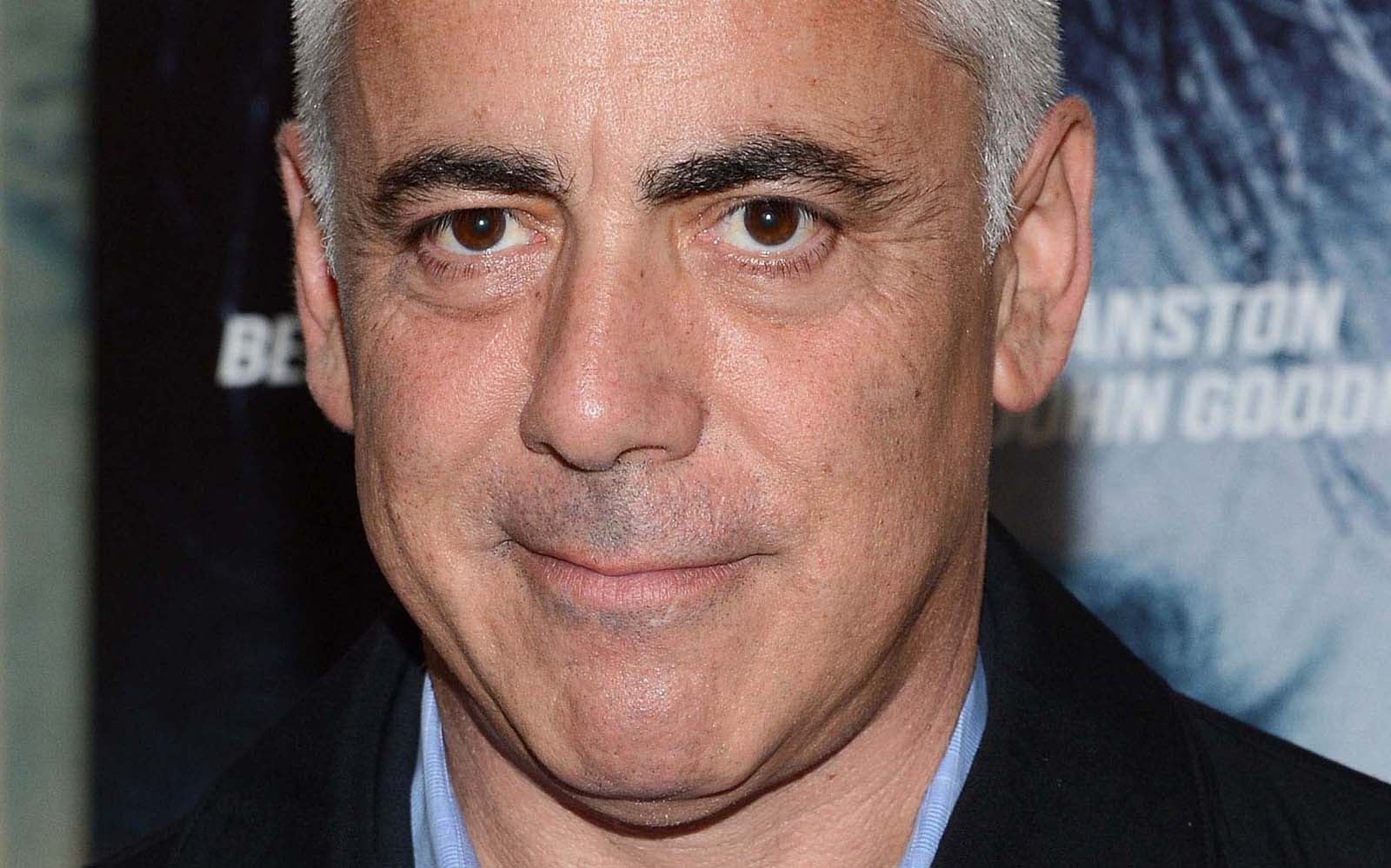 Adam Arkin Widescreen for desktop